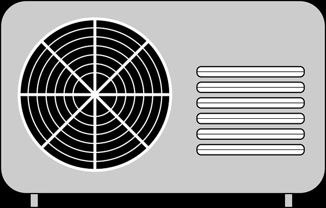 Dokonywanie pomiarów w wentylacji